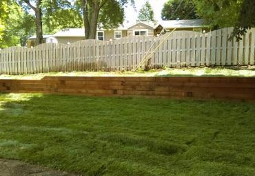 RLC_Retaining_Walls_02