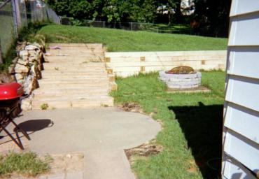RLC_Retaining_Walls_06