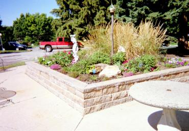 RLC_Retaining_Walls_07