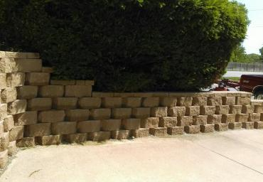 RLC_Retaining_Walls_08