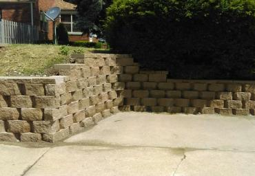 RLC_Retaining_Walls_09