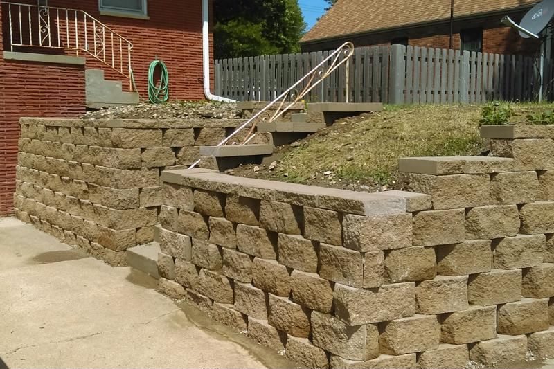 RLC_Retaining_Walls_11