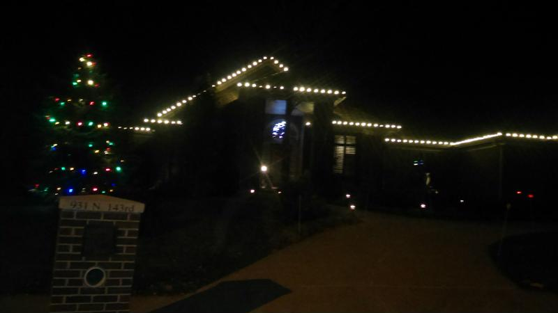 RLC_Holiday_Lighting_12