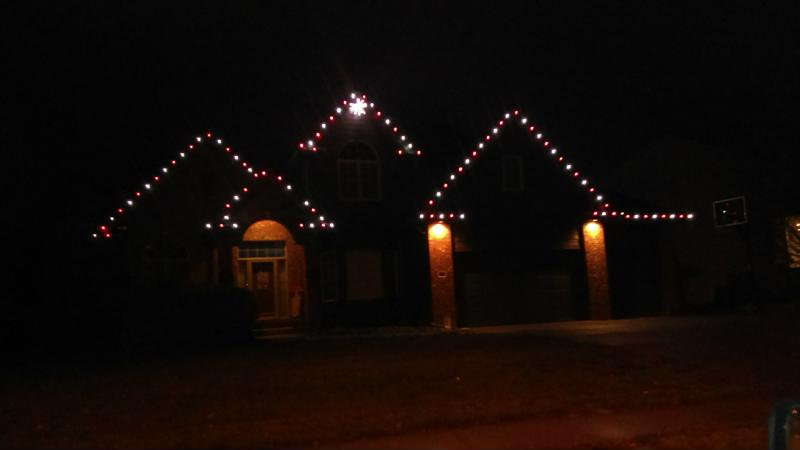 RLC_Holiday_Lighting_15